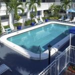 Cheap Motels in Florida