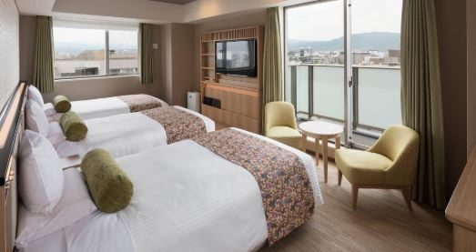Cheap Hotel Motel Rooms - Saving Money on Your Vacation Expenses